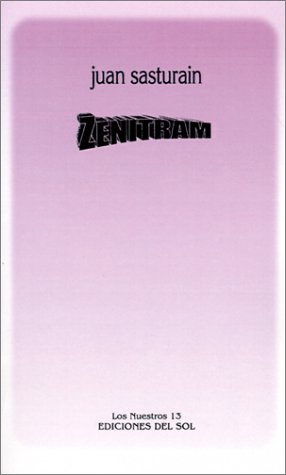 Zenitram 9789509413719