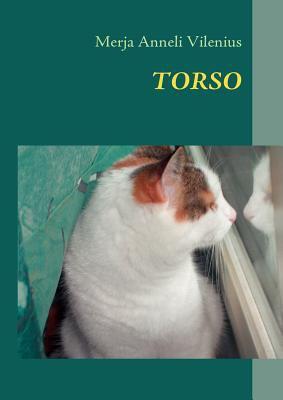 Torso 9789524984997
