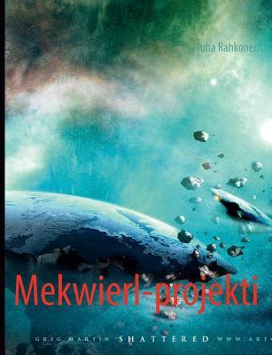 Mekwierl-Projekti 9789524985994
