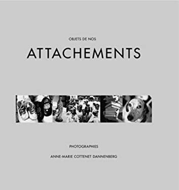 Attachements: Objects de Nos 9789525490114