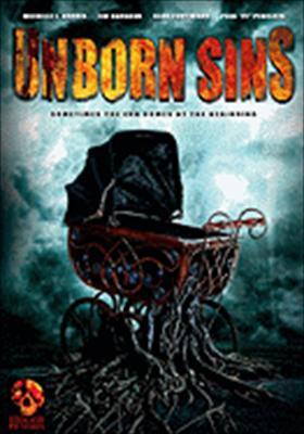 Unborn Sins