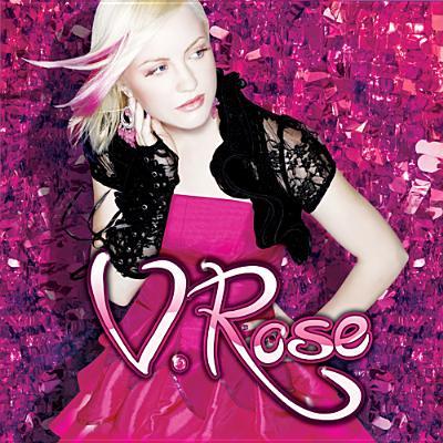 V. Rose 0829569820023