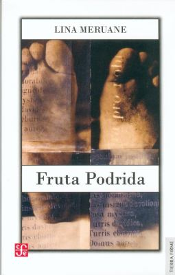 Fruta Podrida 9789562890601