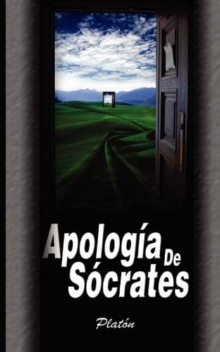 Apologia de Socrates 9789562915540