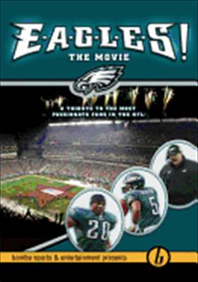 Eagles! the Movie