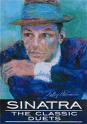 Frank Sinatra: Classic Duets