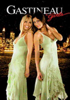 Gastineau Girls: The Complete First Season