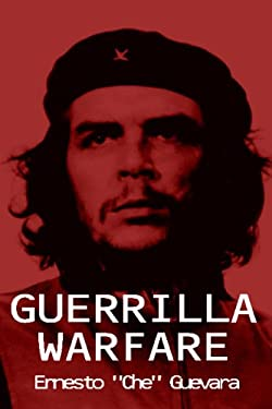 Guerrilla Warfare 9789562915717