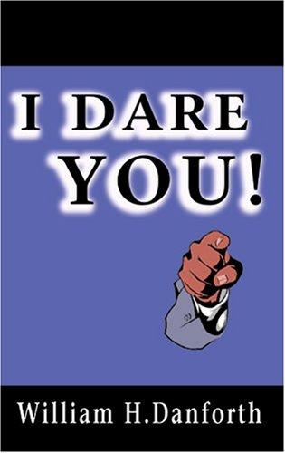 I Dare You! 9789561001596