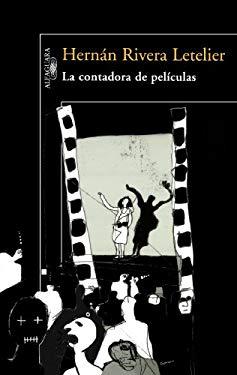La Contadora de Peliculas /The