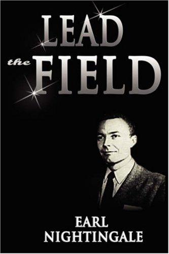 Lead the Field 9789562915991