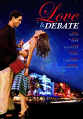 Love & Debate