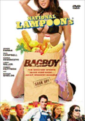 National Lampoon's Bag Boy