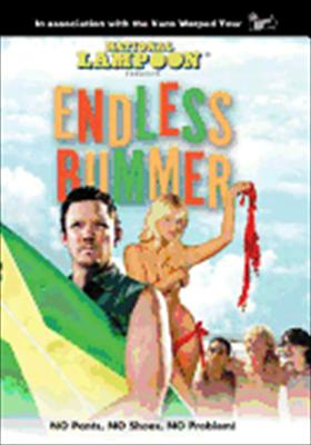 National Lampoon's Endless Bummer
