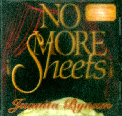 No More Sheets 0829569933396