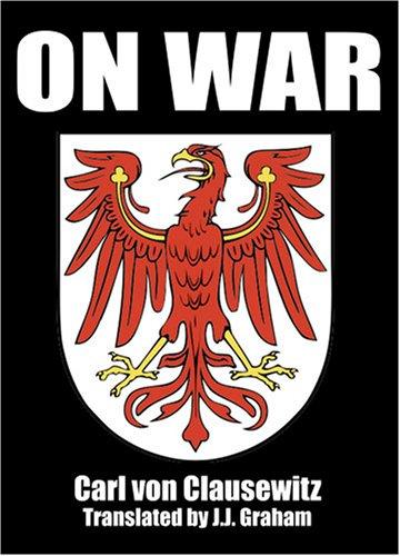 On War 9789562915885