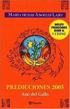 Predicciones 2005: Ano del Gallo 9789562473538