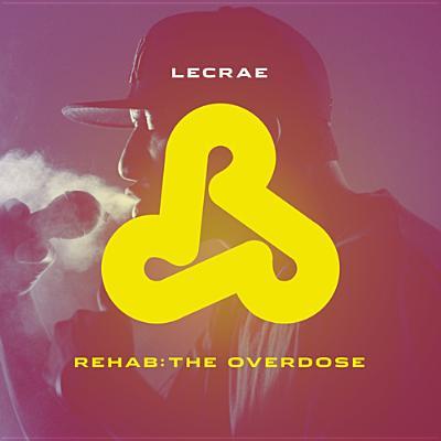 Rehab: The Overdose 0829569817825