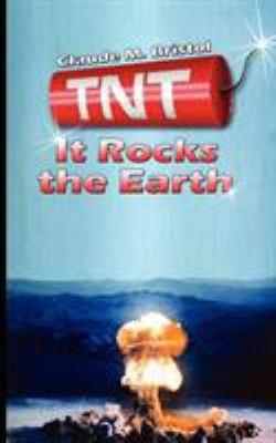 TNT: It Rocks the Earth 9789562916035