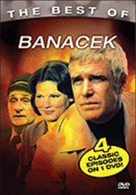 The Best of Banacek