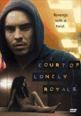 The Court of Lonely Royals