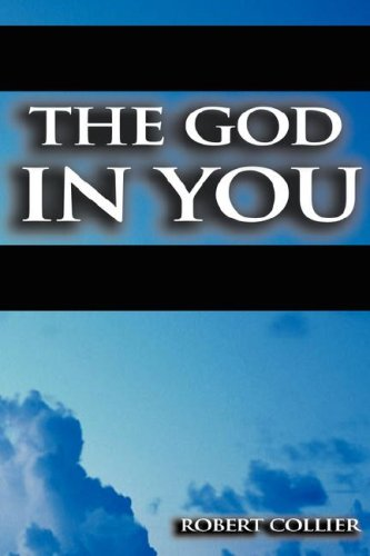 The God in You 9789562914796