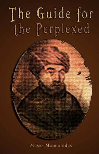 The Guide for the Perplexed [Unabridged] 9789562914314
