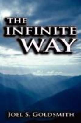 The Infinite Way 9789562916202