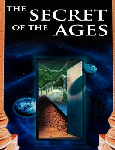 The Secret of the Ages 9789562919883