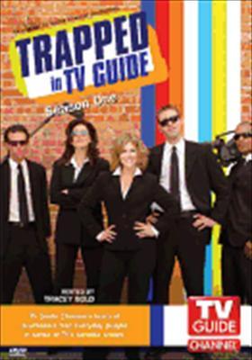 Trapped in TV Guide: Season One