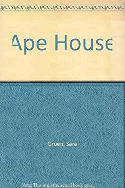 Ape House 9789573327998