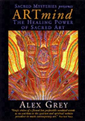 Artmind: The Healing Power of Sacred Art