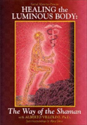Healing the Luminous Body