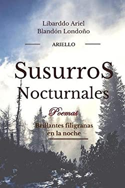 Susurros nocturnales (Spanish Edition)