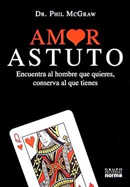 Amor Astuto 9789584513335