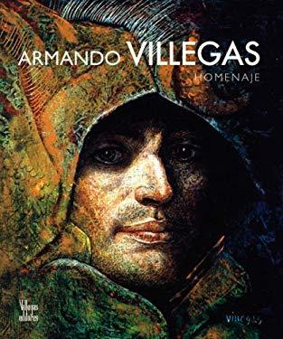 Armando Villegas: Homenaje 9789588306162