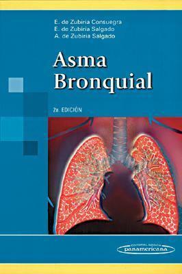 Asma Bronquial 9789589181737