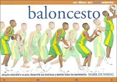 Baloncesto 9789583013683
