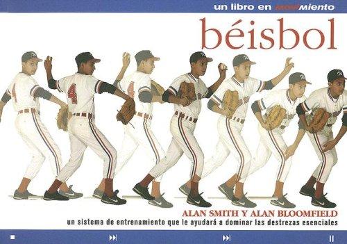 Beisbol 9789583013744