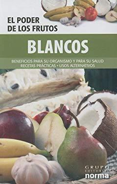 Blancos 9789584508065