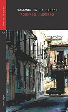 Boleros de la Habana 9789584522450