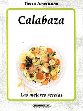 Calabaza = Pumpkin 9789583006296
