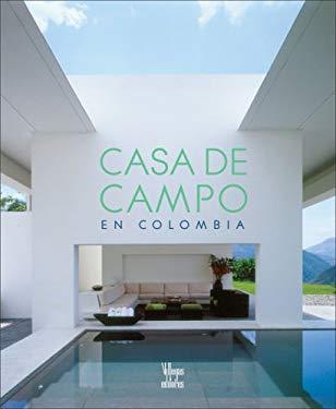 Casa de Campo: En Colombia 9789588306124