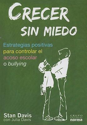 Crecer Sin Miedo 9789584511416