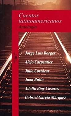 Cuentos Latinoamericanos: Antologia 9789582400613