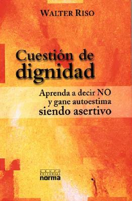 Cuestion de Dignidad 9789580465973