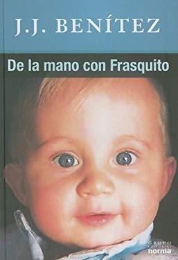 De la Mano Con Frasquito 9789584514721