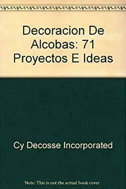 decoracion de alcobas by cy decosse inc reviews