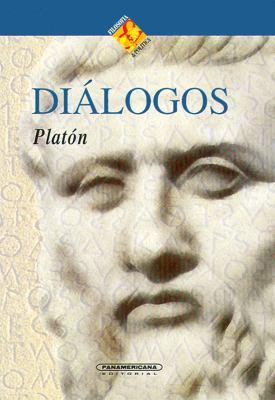 Dialogos 9789583000843