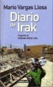 Diario de Irak = Diary about Iraq
